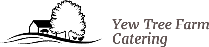 Yew Tree Farm Logo
